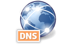 DNS Management opt.